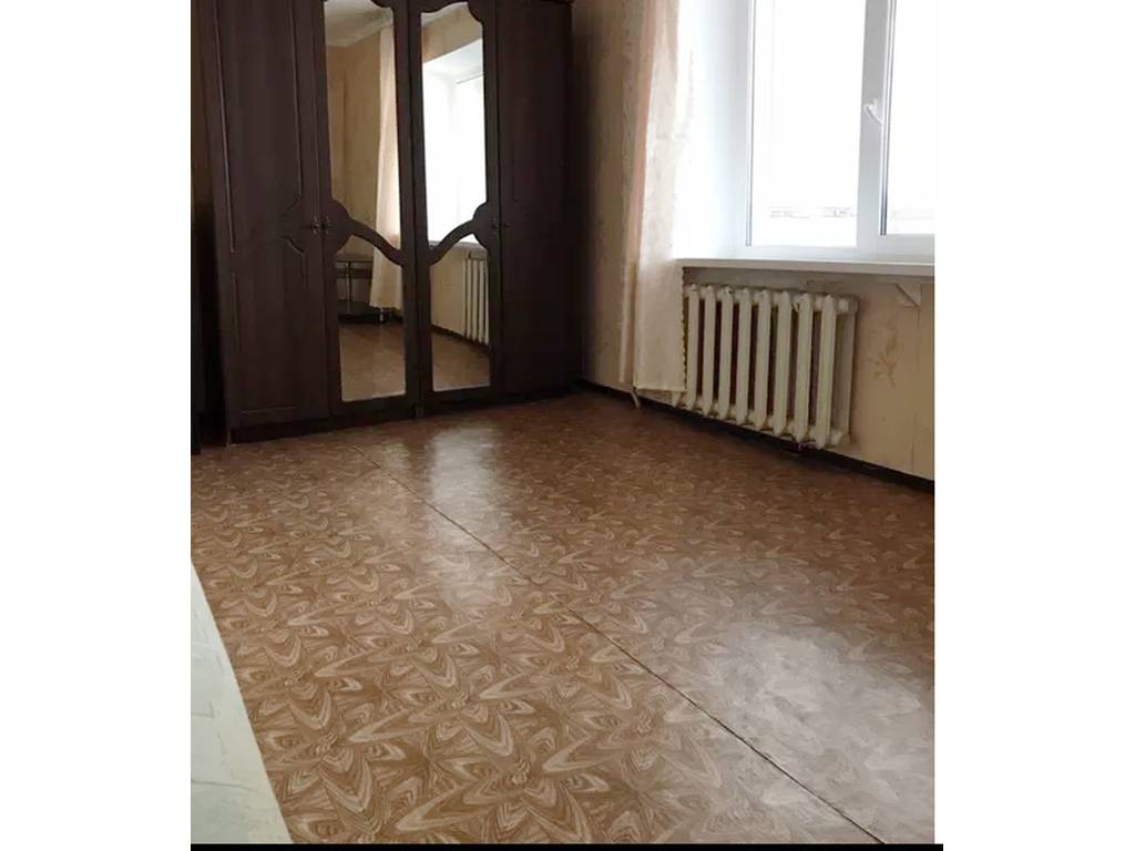3-комнатная квартира, 70.00 м2, 49000 у.е.