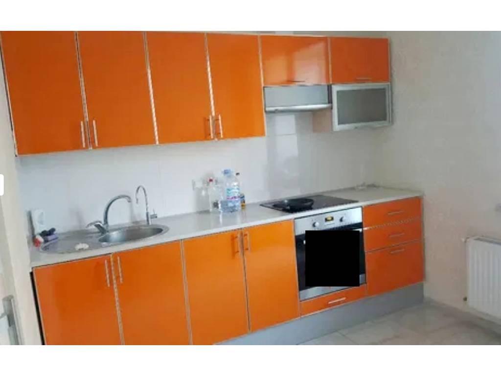 1-комнатная квартира, 43.00 м2, 65000 у.е.