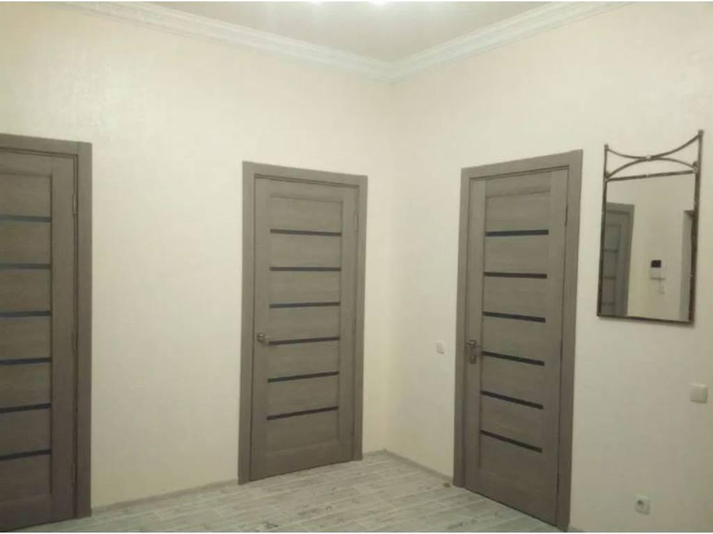 3-комнатная квартира, 128.00 м2, 240000 у.е.