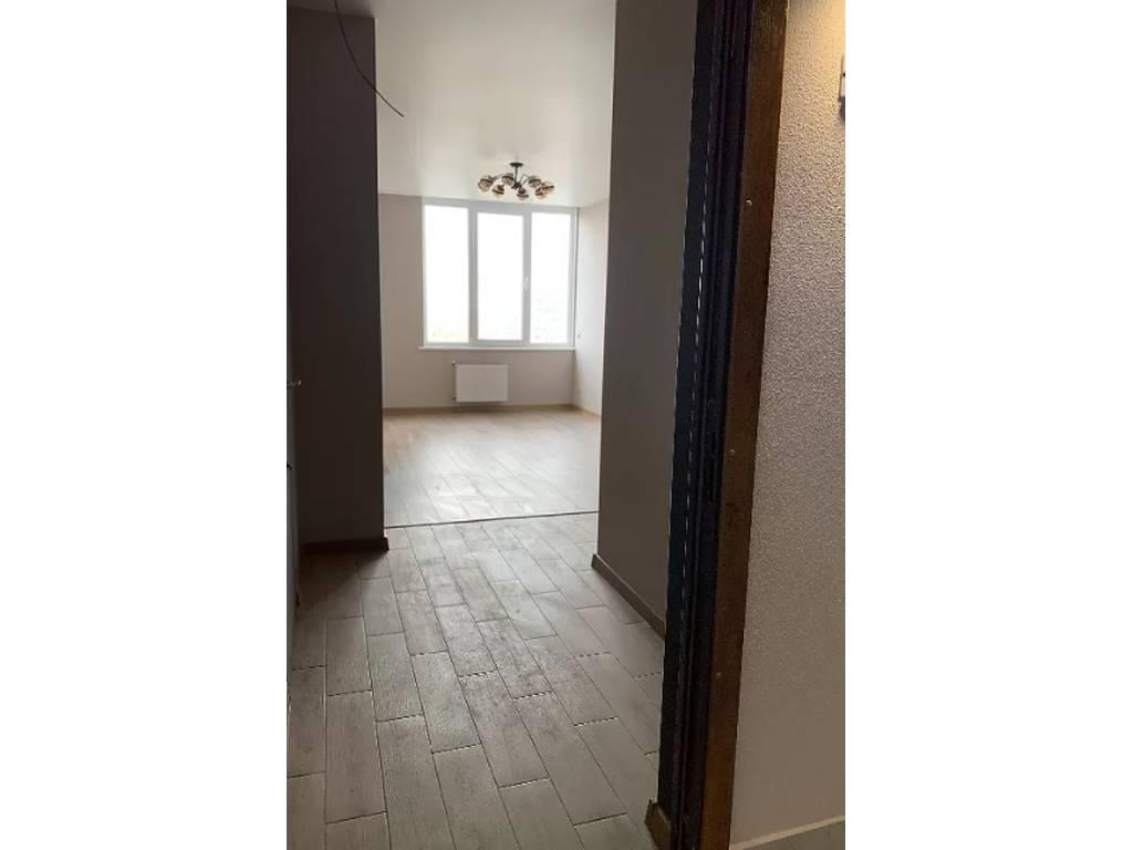 1-комнатная квартира, 37.00 м2, 36999 у.е.