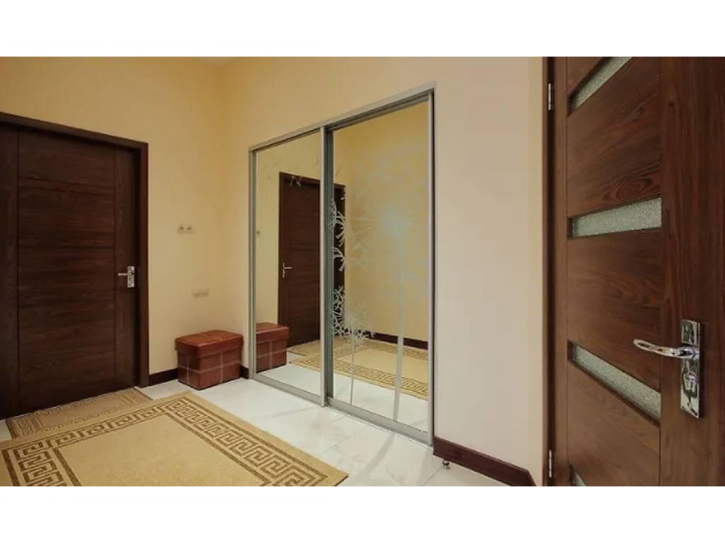 3-комнатная квартира, 175.00 м2, 200000 у.е.