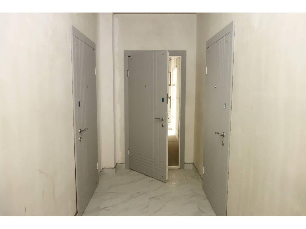 2-комнатная квартира, 60.60 м2, 50601 у.е.