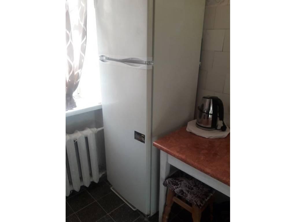 2-комнатная квартира, 44.00 м2, 36000 у.е.