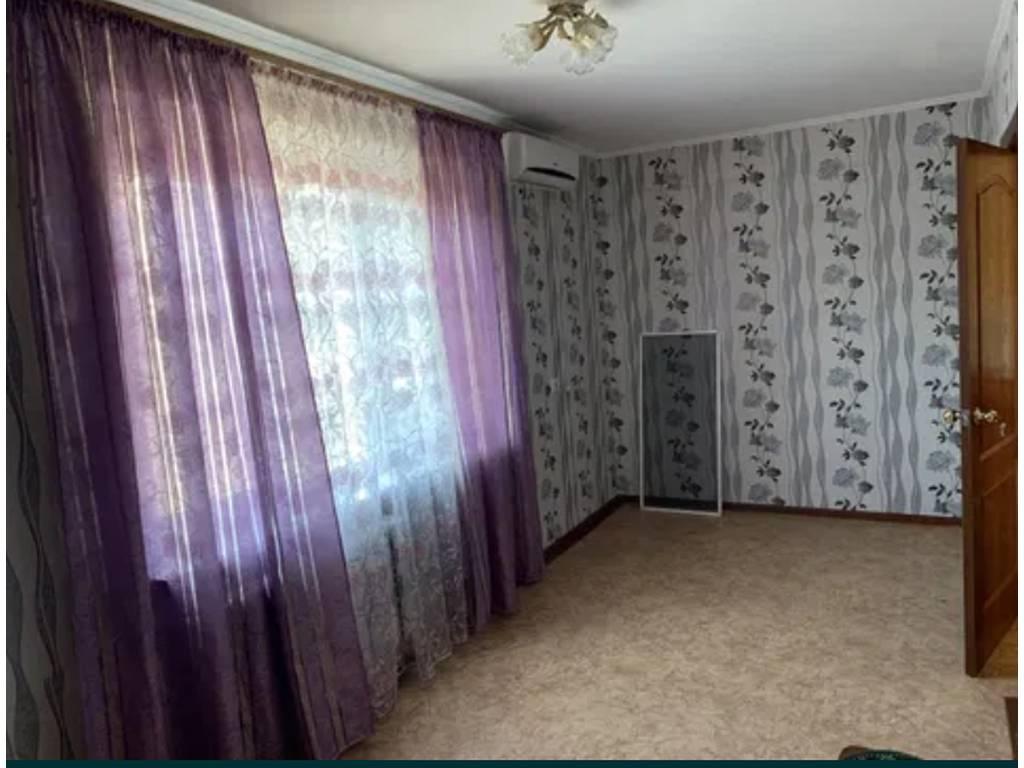 2-комнатная квартира, 44.00 м2, 29910 у.е.