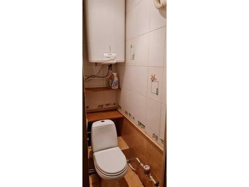 4-комнатная квартира, 72.00 м2, 67000 у.е.