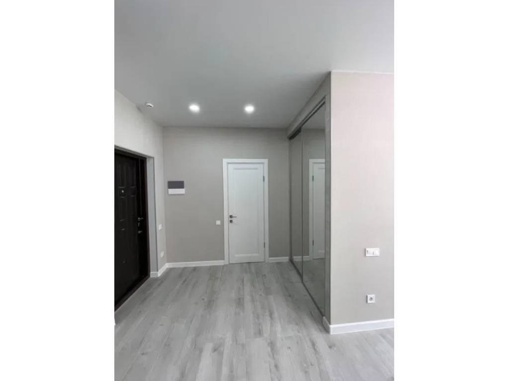 1-комнатная квартира, 41.50 м2, 65000 у.е.