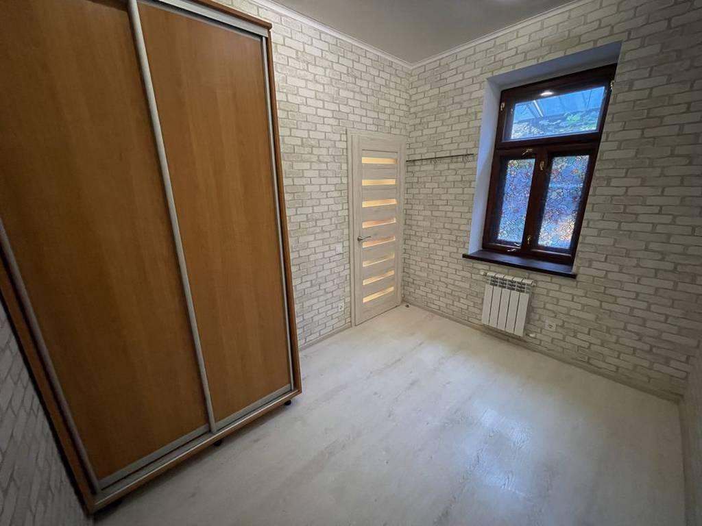 2-комнатная квартира, 30.00 м2, 35000 у.е.