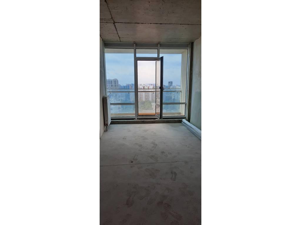 1-комнатная квартира, 42.00 м2, 56000 у.е.