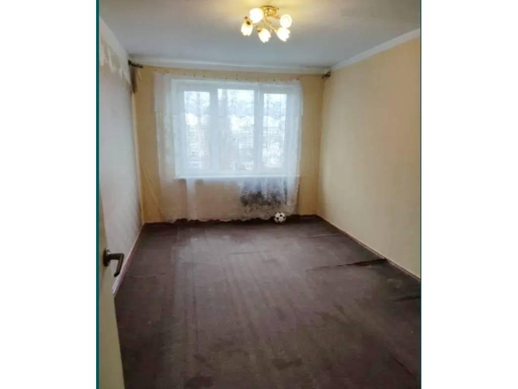 4-комнатная квартира, 70.00 м2, 39000 у.е.