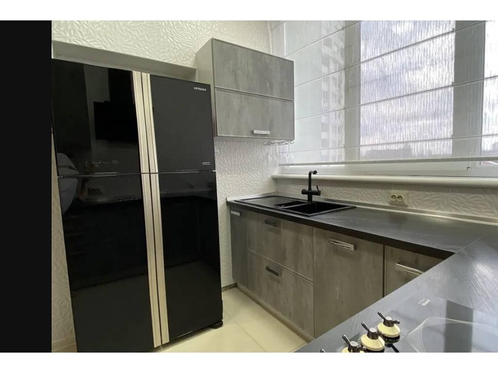 3-комнатная квартира, 90.00 м2, 89000 у.е.