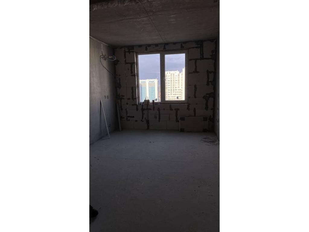 1-комнатная квартира, 46.00 м2, 39000 у.е.