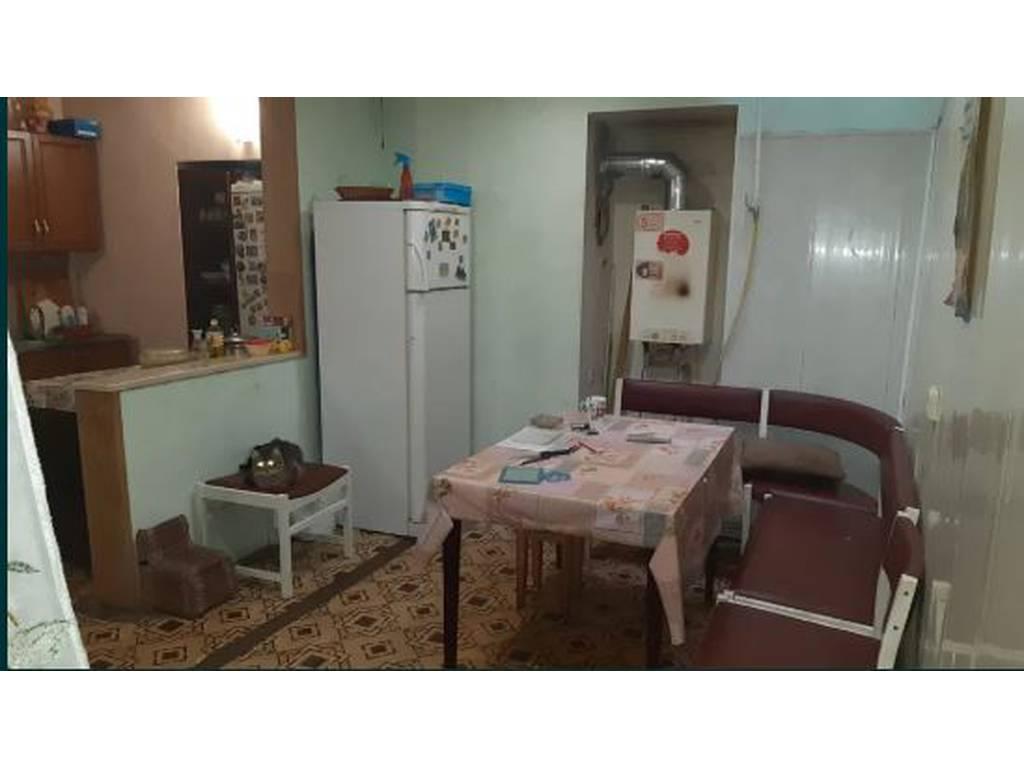 3-комнатная квартира, 103.00 м2, 70000 у.е.