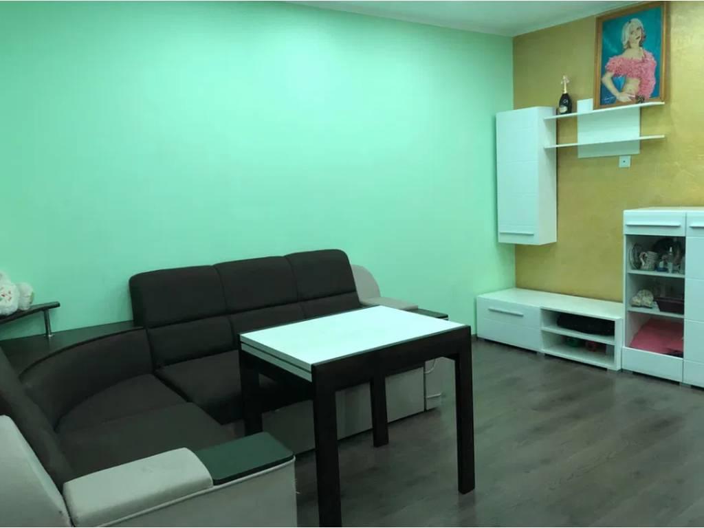 2-комнатная квартира, 91.00 м2, 73000 у.е.