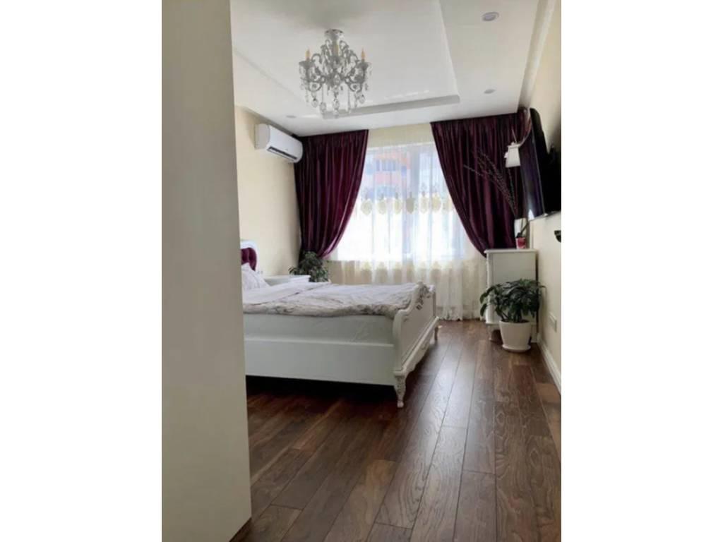 2-комнатная квартира, 62.80 м2, 60000 у.е.