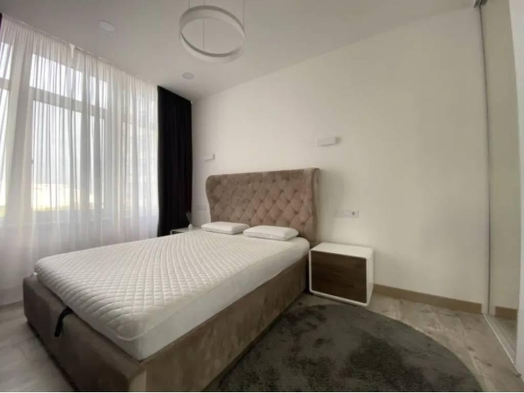 1-комнатная квартира, 51.00 м2, 90000 у.е.