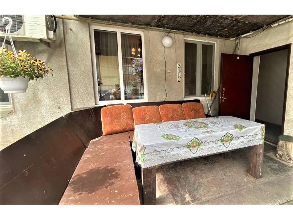 4-комнатная квартира, 79.00 м2, 85000 у.е.