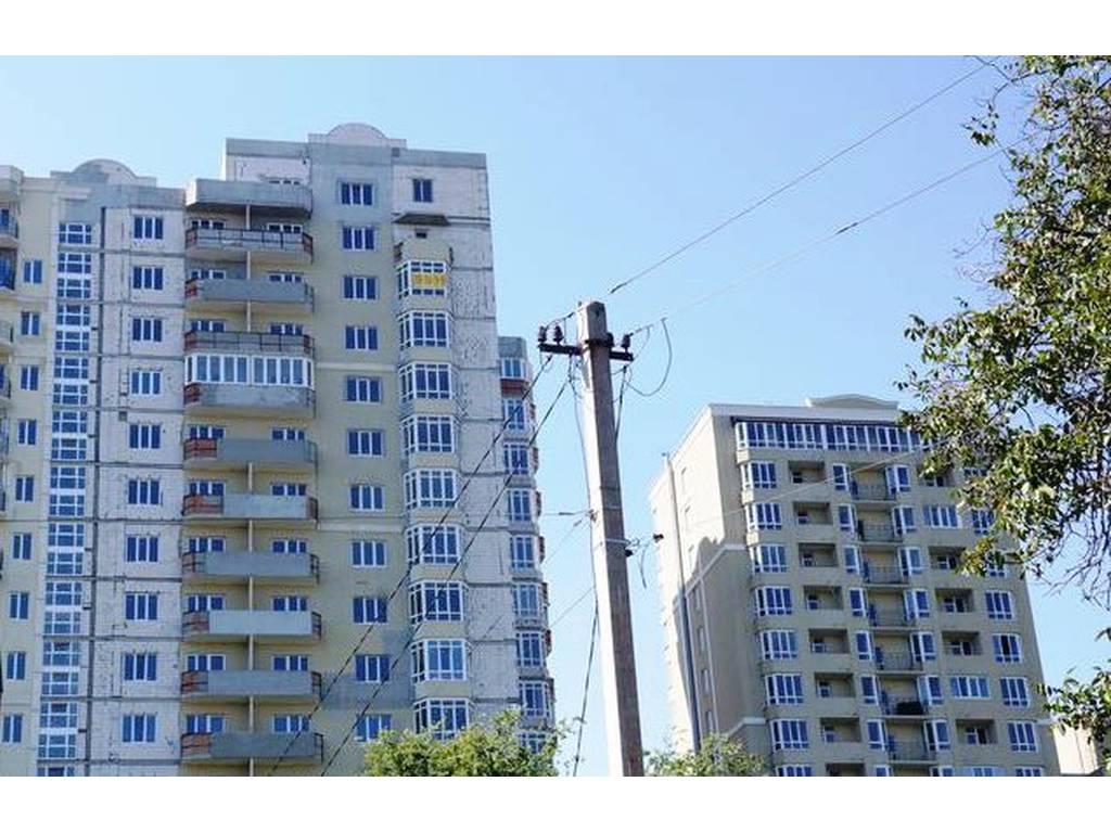 1-комнатная квартира, 60.00 м2, 58000 у.е.