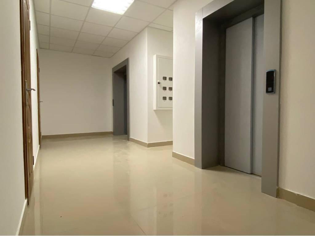 1-комнатная квартира, 41.00 м2, 41000 у.е.