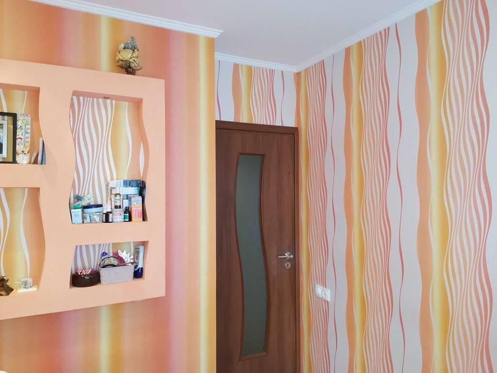 3-комнатная квартира, 64.00 м2, 55000 у.е.