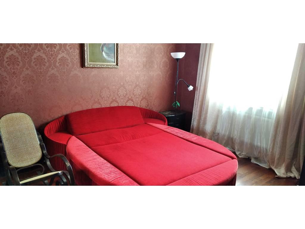 6-комнатная квартира, 180.00 м2, 198000 у.е.