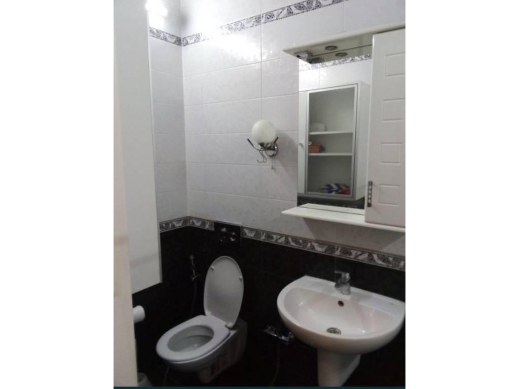 3-комнатная квартира, 76.00 м2, 82000 у.е.