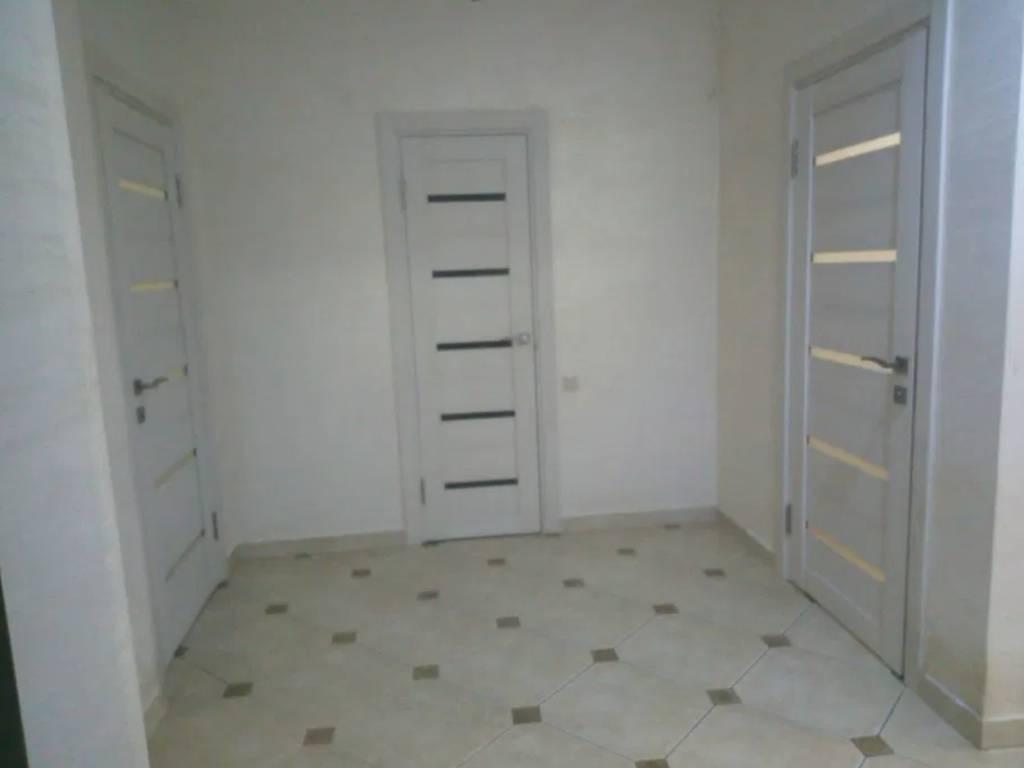 2-комнатная квартира, 63.50 м2, 60000 у.е.