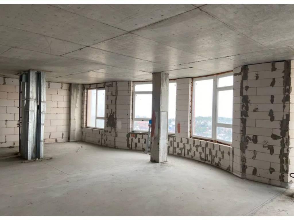 3-комнатная квартира, 83.00 м2, 75000 у.е.
