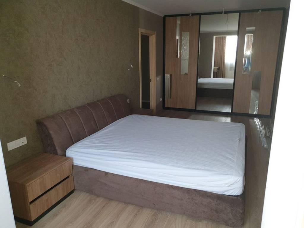 2-комнатная квартира, 80.00 м2, 80000 у.е.