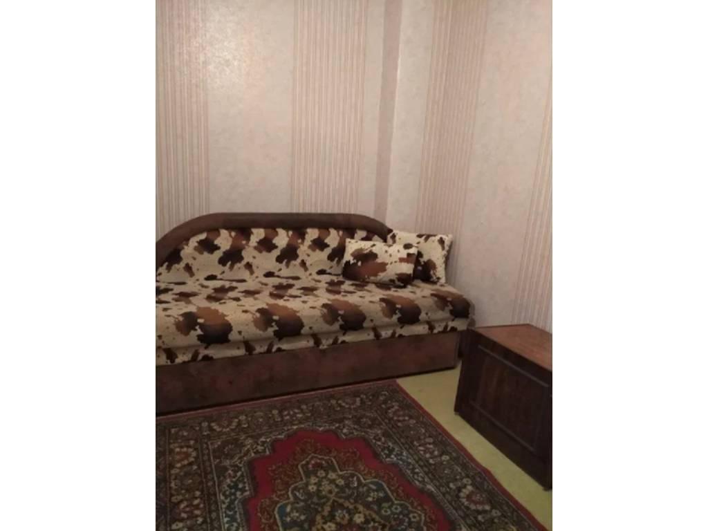 3-комнатная квартира, 46.70 м2, 38000 у.е.