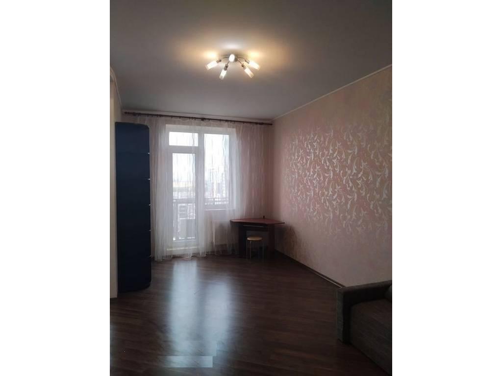 1-комнатная квартира, 48.00 м2, 33990 у.е.