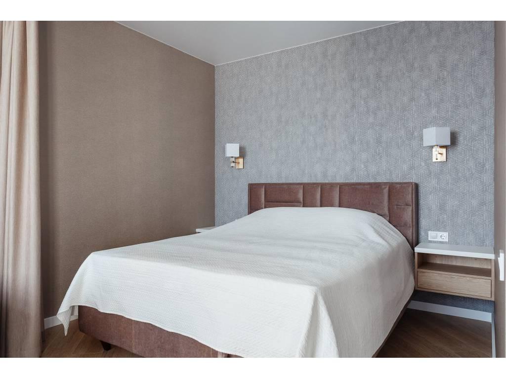 1-комнатная квартира, 41.00 м2, 83000 у.е.