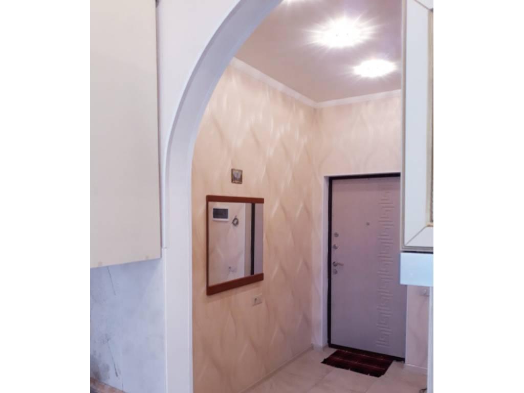 1-комнатная квартира, 53.00 м2, 59000 у.е.