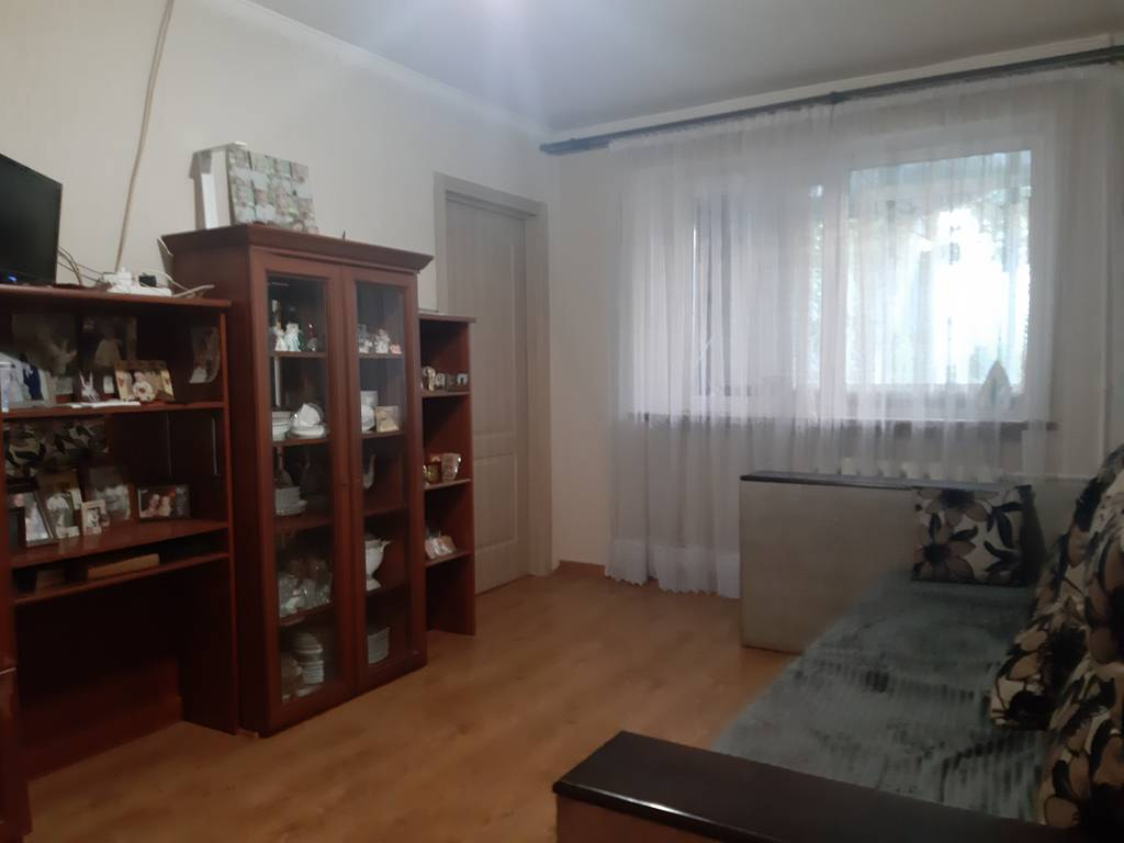 2-комнатная квартира, 55.00 м2, 35000 у.е.
