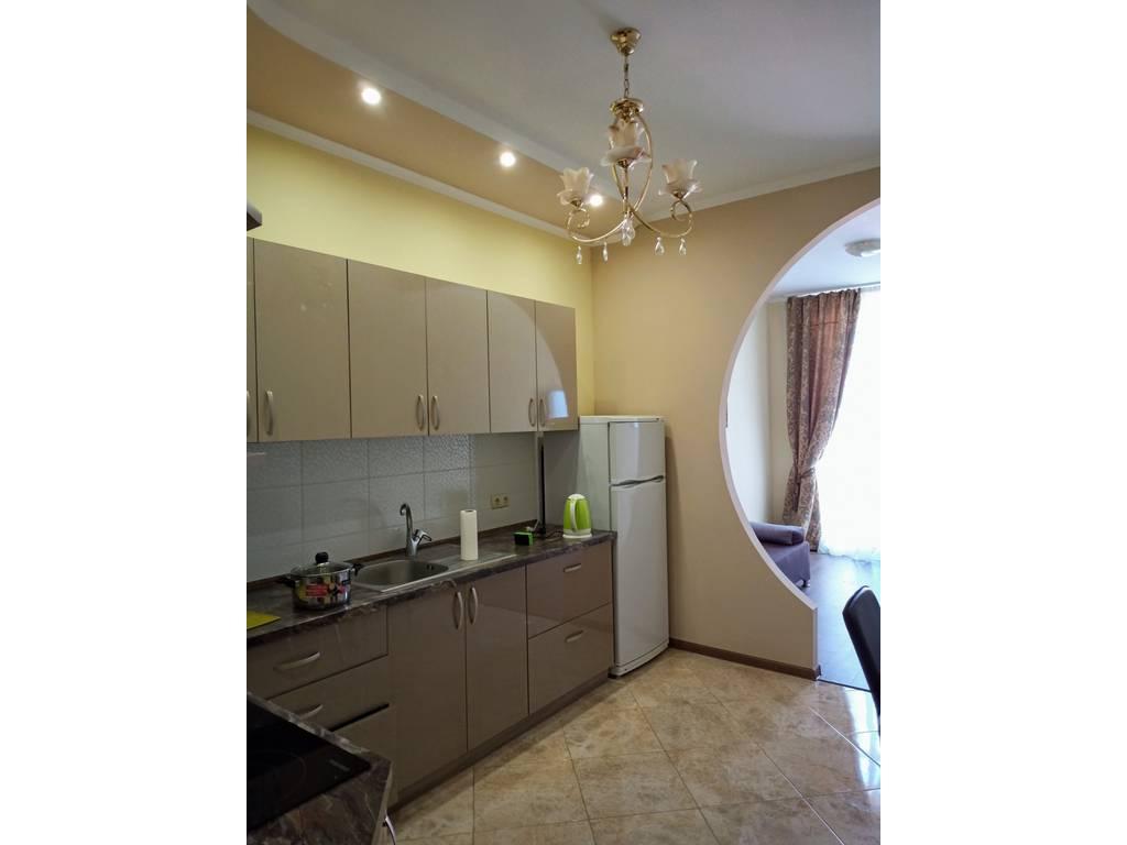 2-комнатная квартира, 59.40 м2, 64000 у.е.