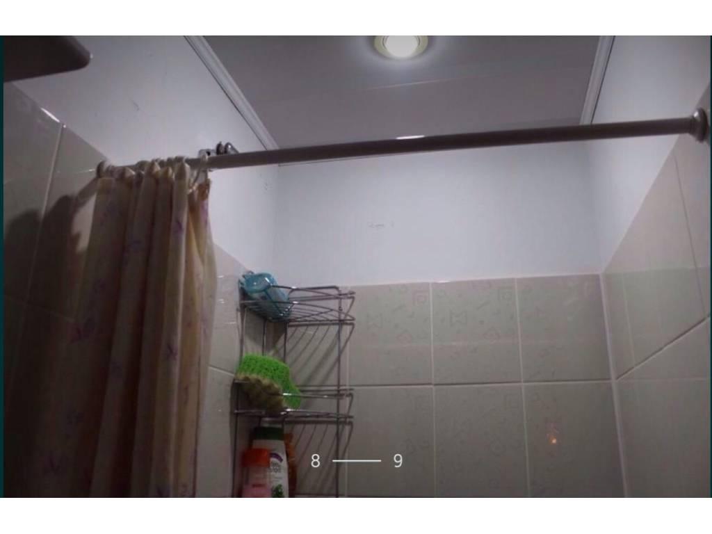 3-комнатная квартира, 58.00 м2, 30000 у.е.