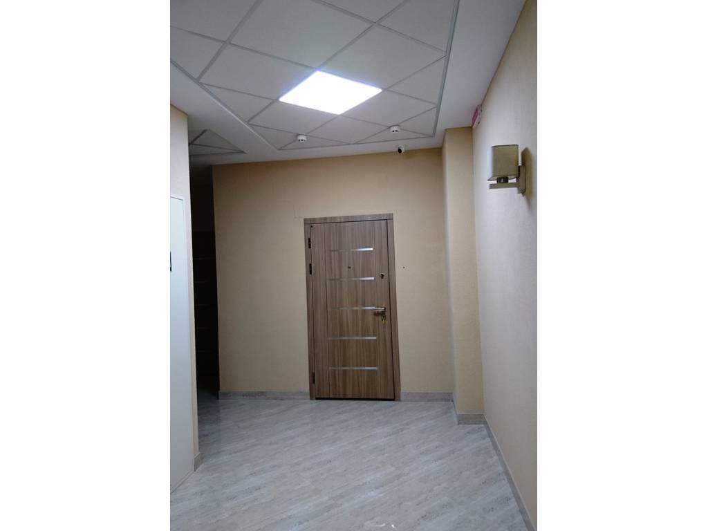 3-комнатная квартира, 124.50 м2, 170000 у.е.