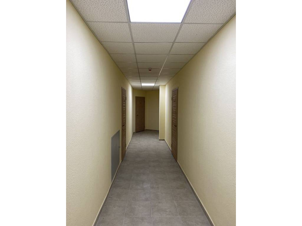 1-комнатная квартира, 34.40 м2, 30500 у.е.