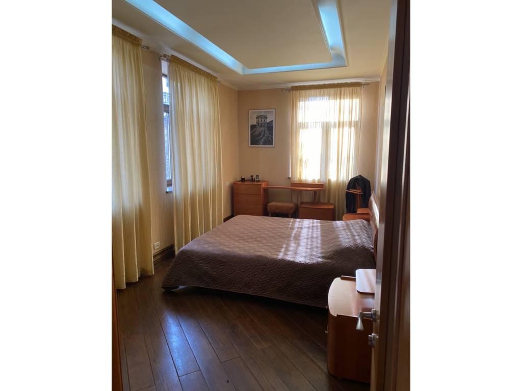 3-комнатная квартира, 75.00 м2, 152000 у.е.