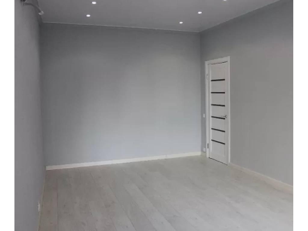 1-комнатная квартира, 44.00 м2, 46500 у.е.