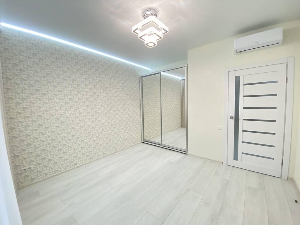 2-комнатная квартира, 65.50 м2, 98000 у.е.