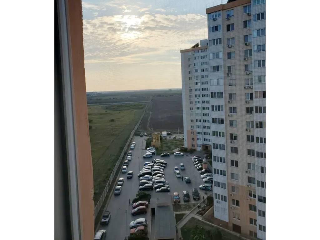 2-комнатная квартира, 78.00 м2, 55000 у.е.