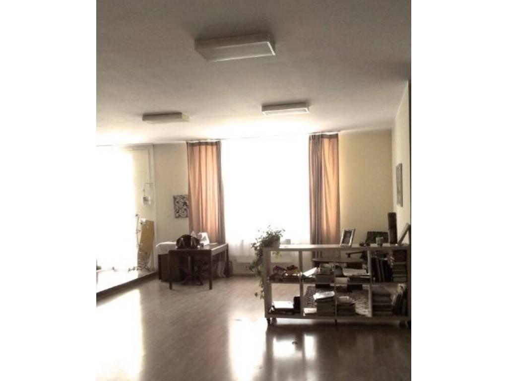 3-комнатная квартира, 139.00 м2, 135000 у.е.
