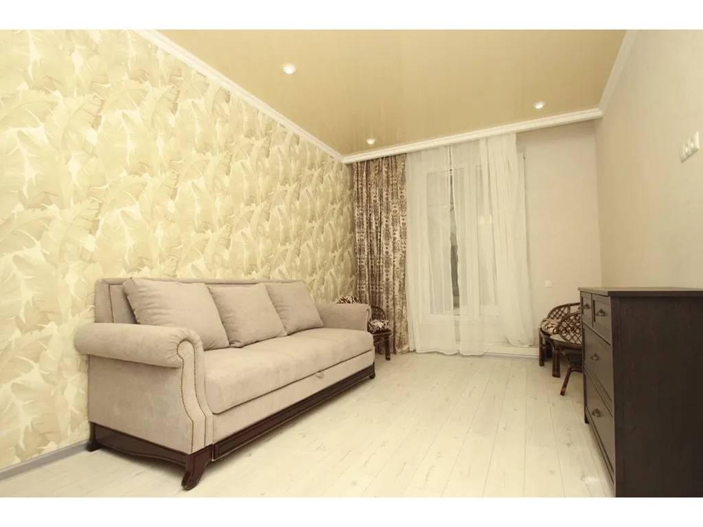 2-комнатная квартира, 90.00 м2, 91900 у.е.
