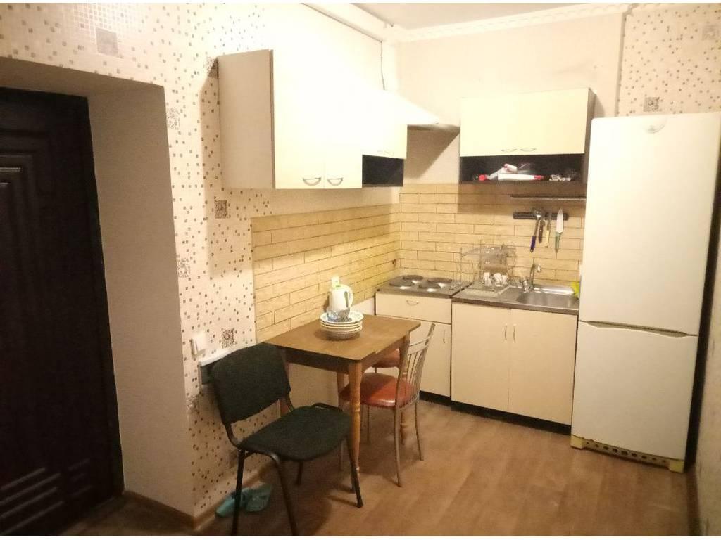 2-комнатная квартира, 42.00 м2, 30000 у.е.