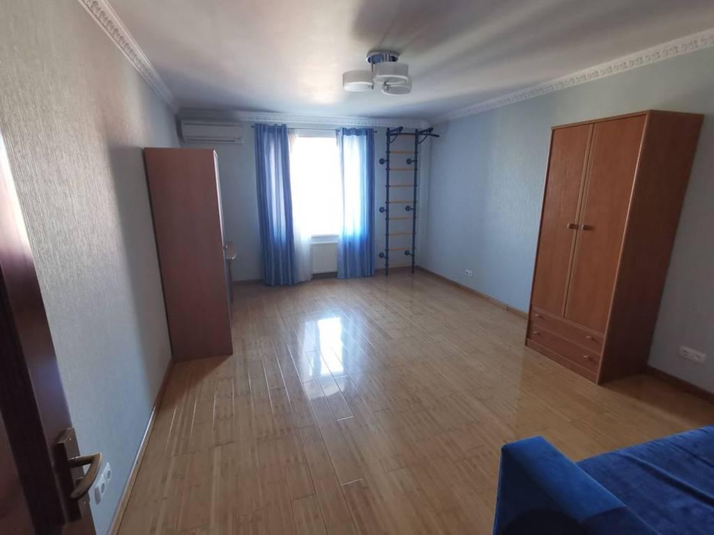 3-комнатная квартира, 105.00 м2, 105000 у.е.