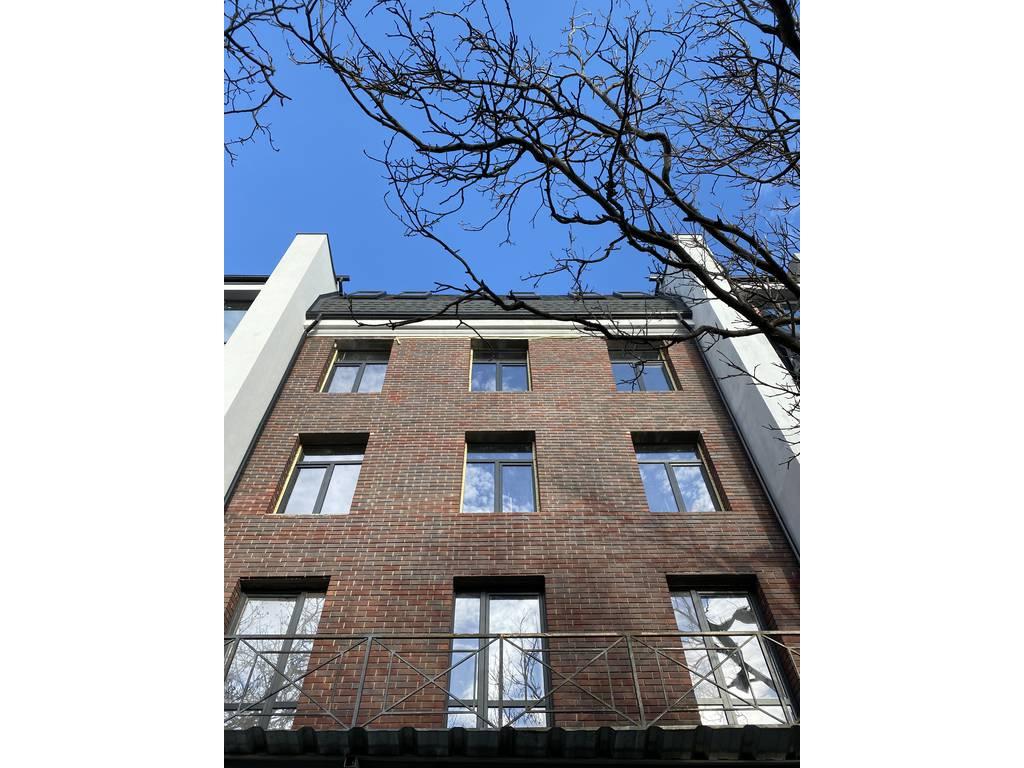 2-комнатная квартира, 44.70 м2, 46935 у.е.