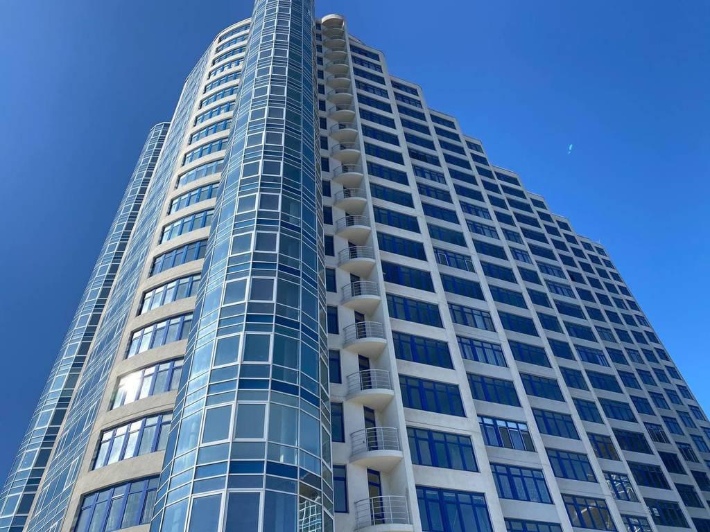 3-комнатная квартира, 189.30 м2, 270000 у.е.