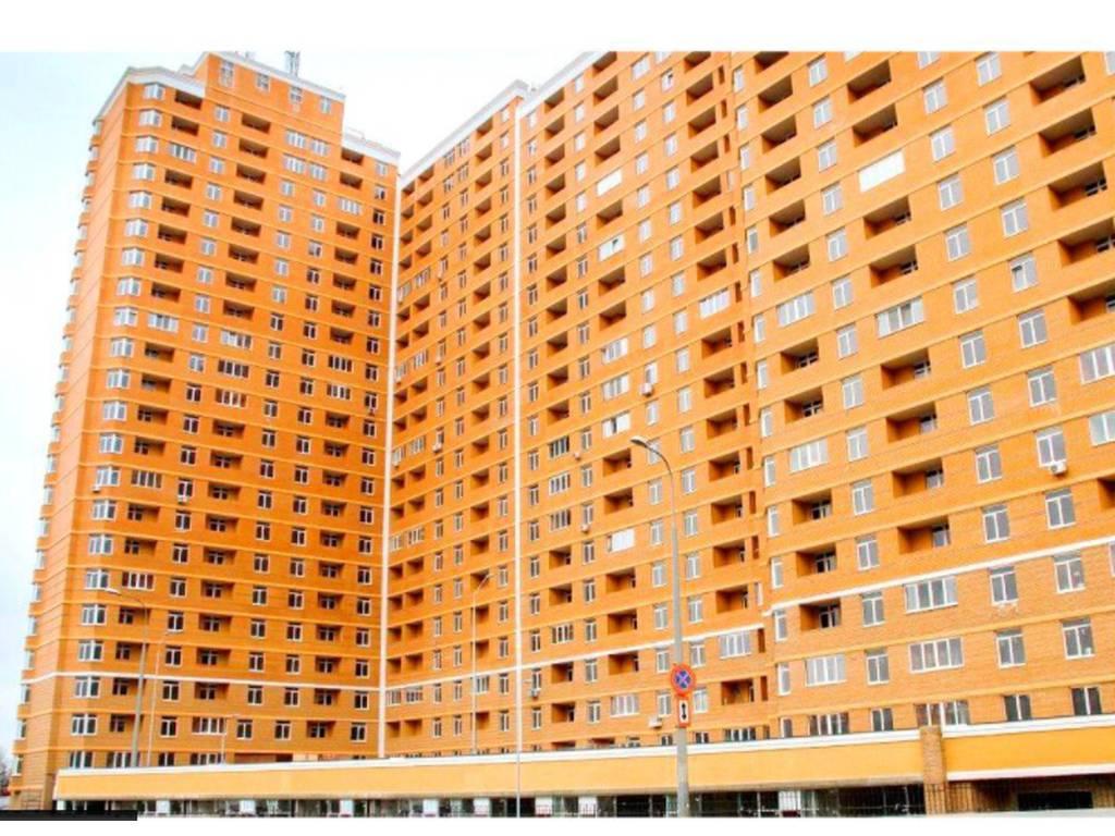 2-комнатная квартира, 48.20 м2, 50000 у.е.