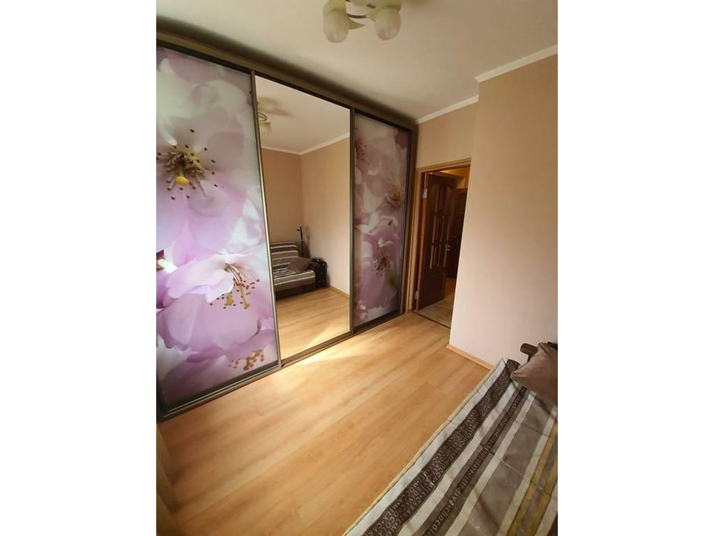 3-комнатная квартира, 66.00 м2, 59600 у.е.