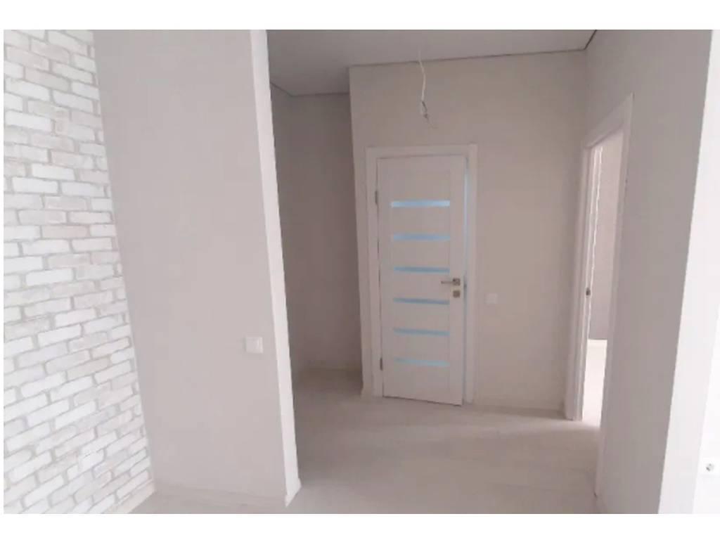 1-комнатная квартира, 38.00 м2, 38500 у.е.